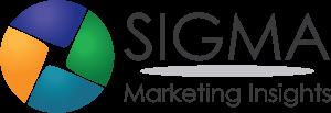 sigma-site-logo